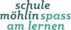 Schule Möhlin