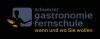logo Schweizer Gastronomiefernschule