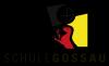 logo Sekundarschule Berg