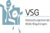 Volksschulgemeinde Wigoltingen