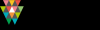 logo Volksschulgemeinde Wigoltingen
