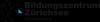 Bildungszentrum Zürichsee Weiterbildung