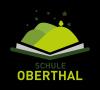 Schule Oberthal