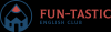 Fun-tastic English Club