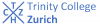 Trinity College Zurich
