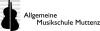 Allgemeine Musikschule Muttenz