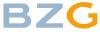 logo BZG Bildungszentrum Gesundheit Basel-Stadt