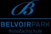 Belvoirpark Hotelfachschule Zürich, Höhere Fachschule HF