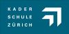 Kaderschule Zürich