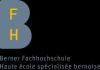 Berner Fachhochschule - Technik und Informatik