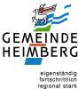 Kindergarten und Primarschule Heimberg
