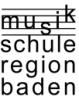 Musikschule Region Baden