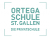 Ortega Schule St. Gallen