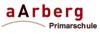 Primarschule Aarberg