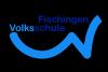 Primarschule Dussnang-Oberwangen