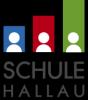 Primarschule Hallau