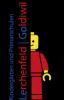 Primarschule und Kindergärten Lerchenfeld