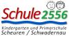 Schule 2556, Schulhaus Schwadernau