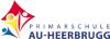 Primarschule Au-Heerbrugg