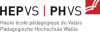 Pädagogische Hochschule Wallis - Brig