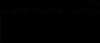 Rudolf Steiner-Schule Biel