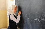 10 Gründe in Mädchenbildung zu investieren