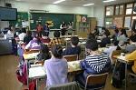 Mehr Kinder in der Schule: Eine Herausforderung für die Gemeinden