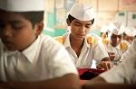 Mehr unbesetzte Lehrstellen trotz kleinerem Angebot