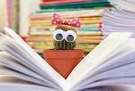 Lehrerverband kritisiert Kahlschlag im Bildungswesen