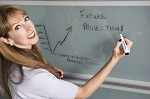 Hochschulabsolventen seltener arbeitslos